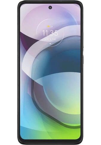 "Motorola Smartphone »moto g 5G«, (17 cm/6,7 "" 64 GB Speicherplatz, 48 MP Kamera) kaufen"
