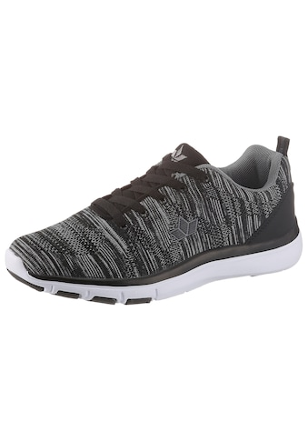Lico Sneaker »COLOUR« kaufen