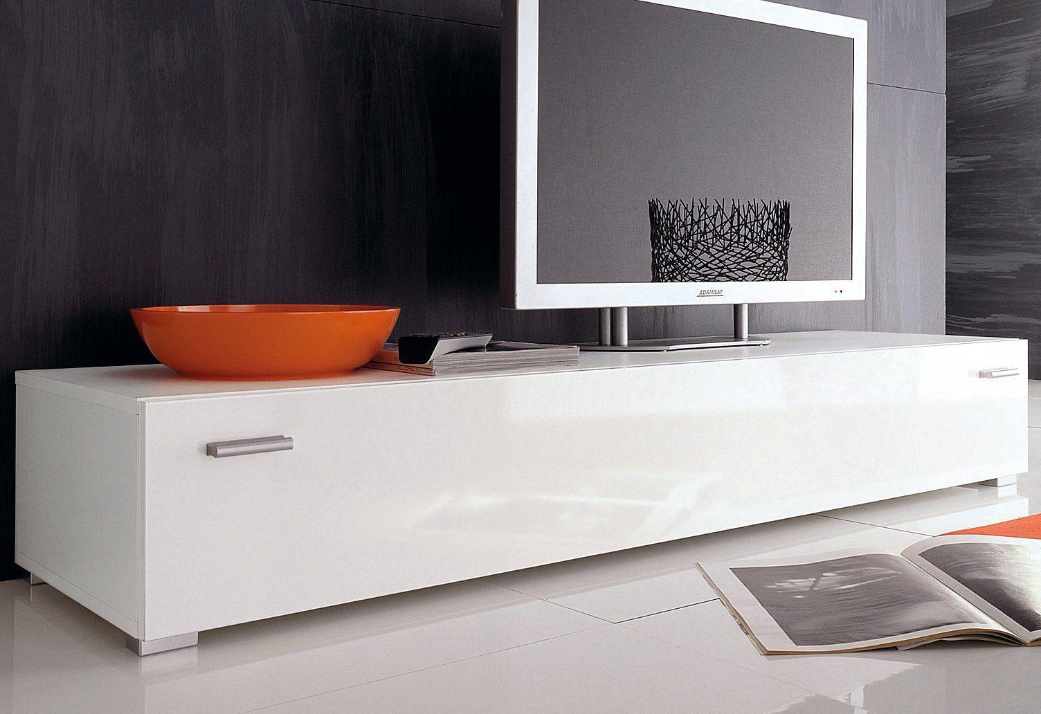 tv lowboard baur. Black Bedroom Furniture Sets. Home Design Ideas