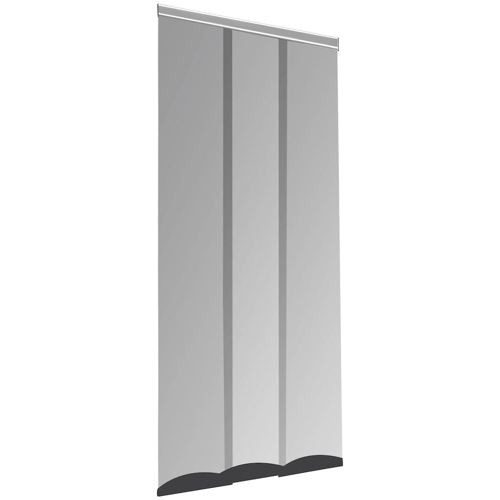 Windhager Insektenschutz-Tür »Türvorhang COMFORT«, BxH: 95x220 cm