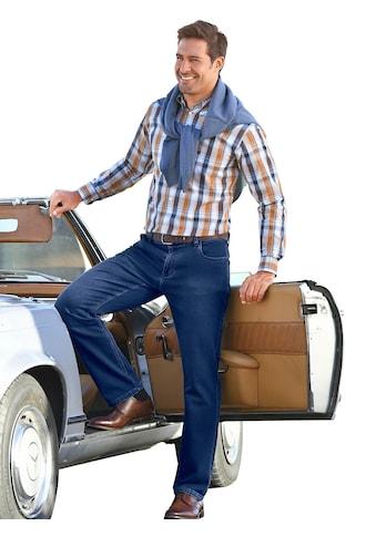 Marco Donati Jeans in super flexibler Qualität kaufen