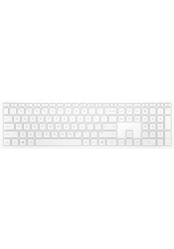 HP Pavilion Wireless - Tastatur 600 »Schönes Design. Jetzt kabellos« kaufen