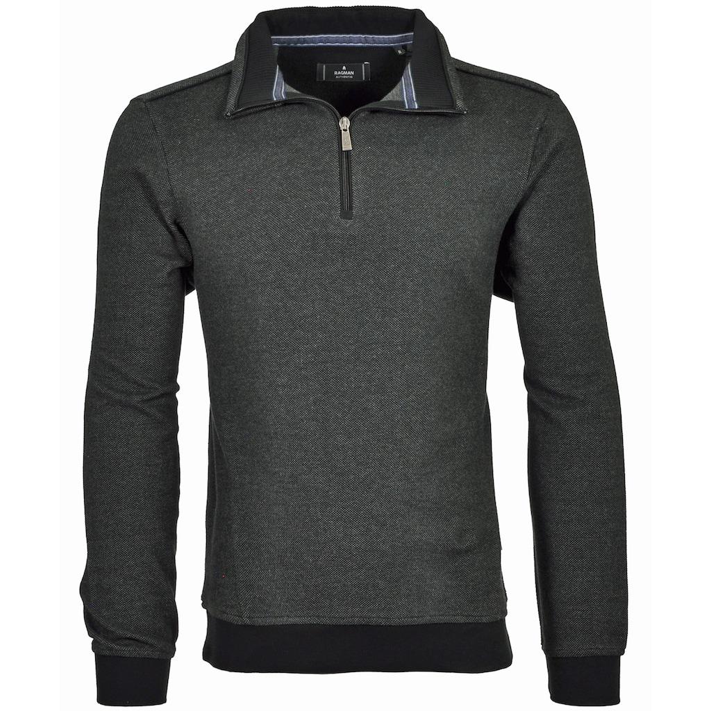 RAGMAN Sweatshirt