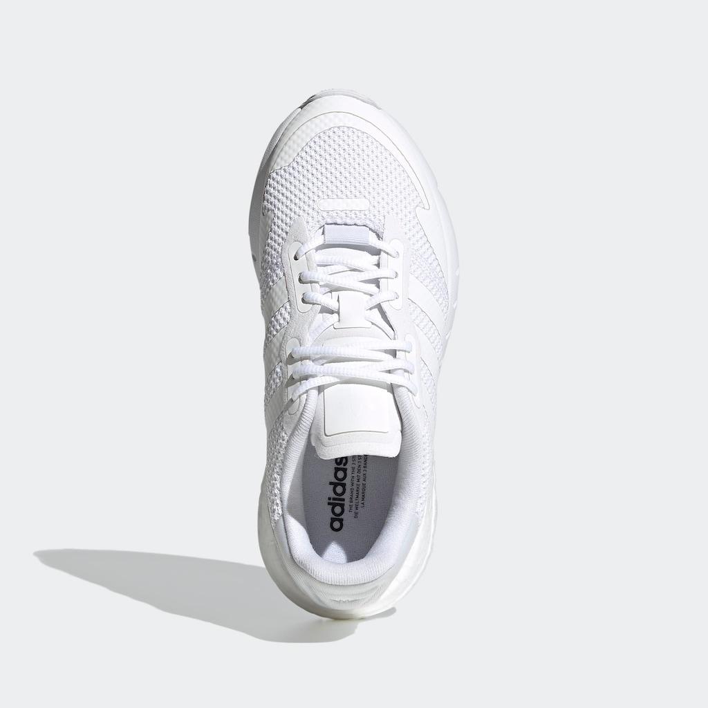 adidas Originals Sneaker »ZX 1K BOOST«
