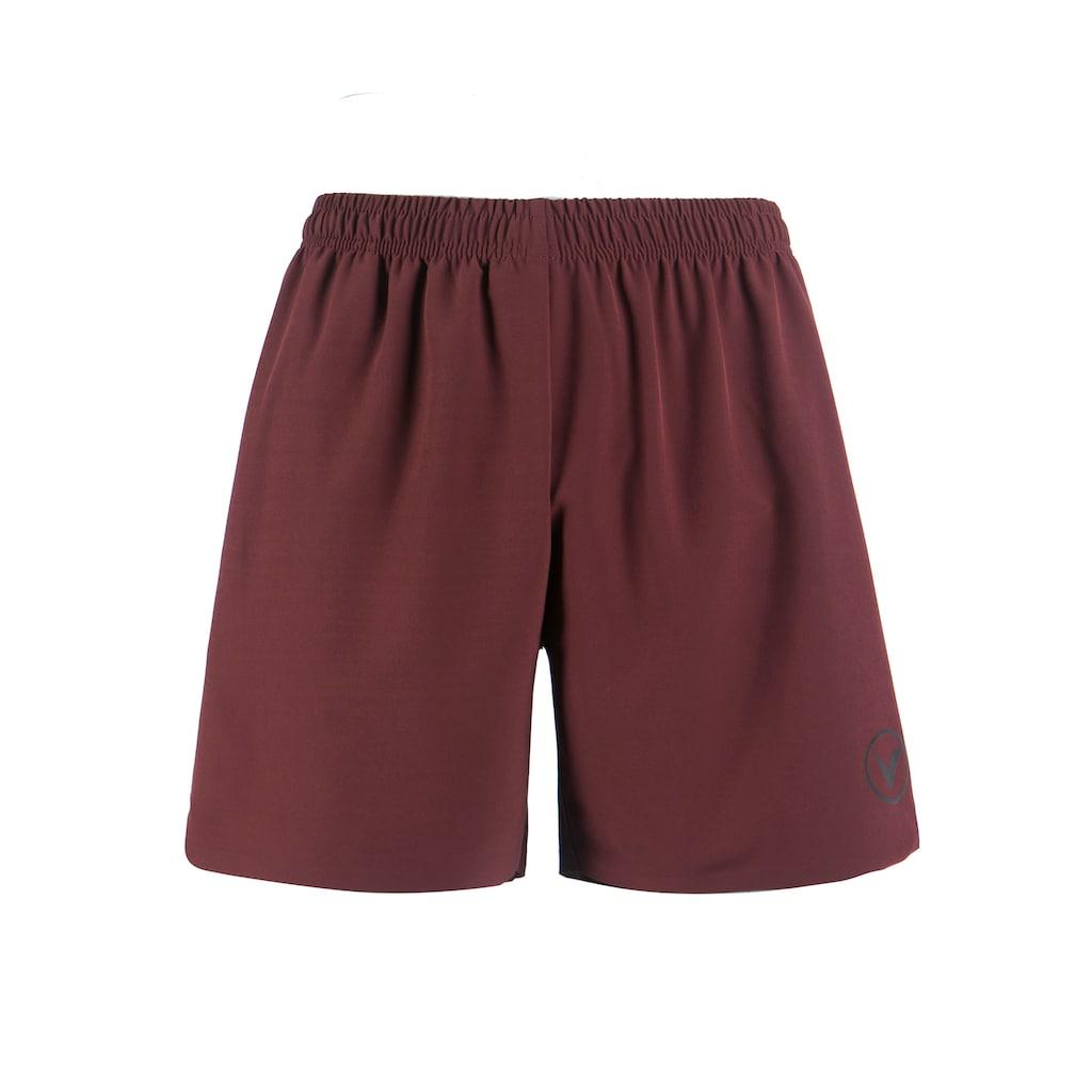 Virtus Shorts »SPIER M activ Shorts«, mit komfortablem 4-Wege-Funktionsstretch