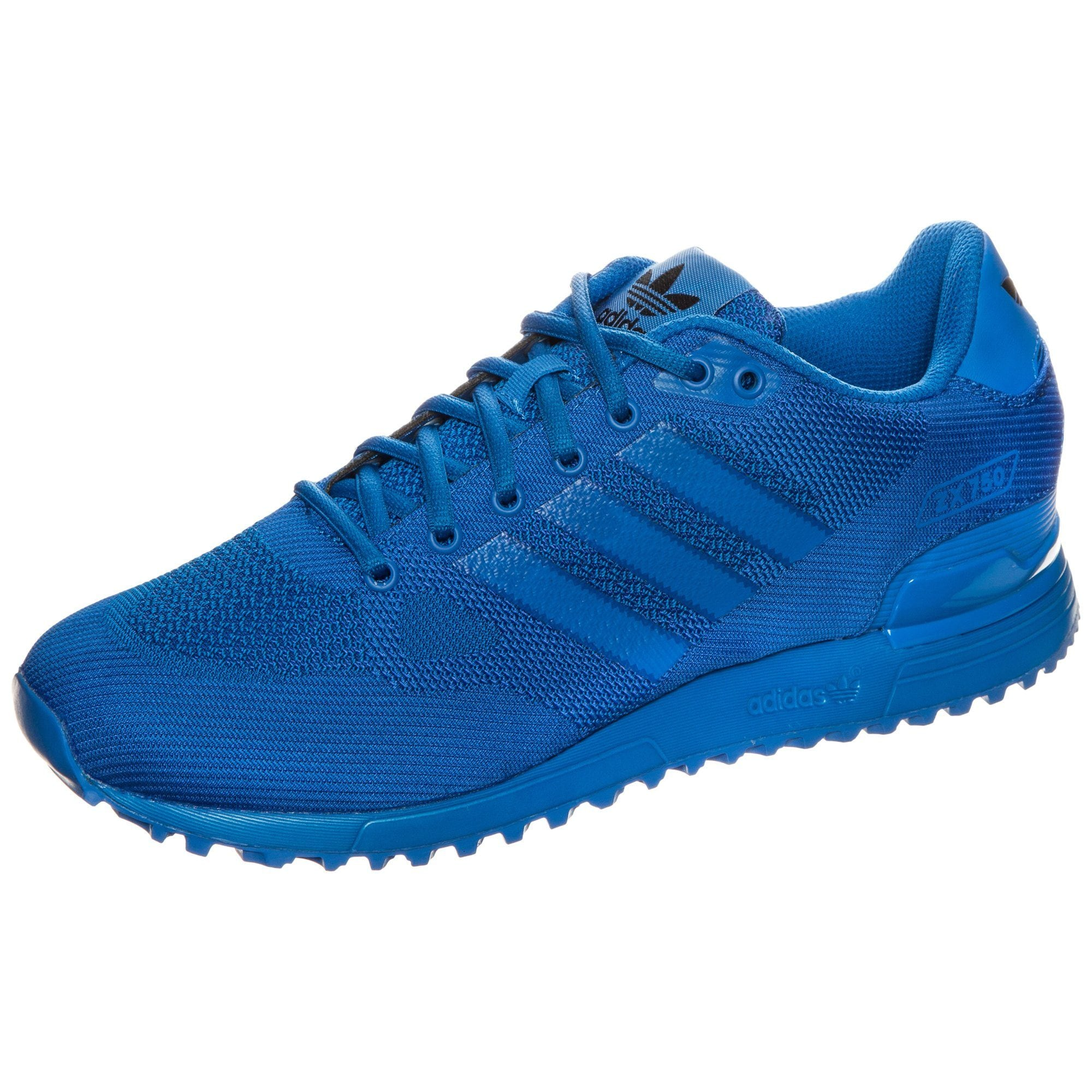 adidas Originals ZX 750 WV Sneaker Herren online bestellen | BAUR