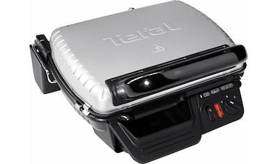 Tefal Kontaktgrill GC3050, 2000 Watt kaufen