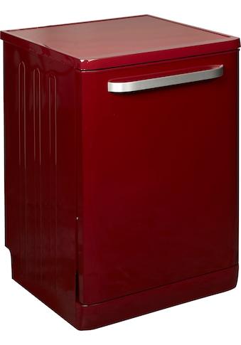 Sharp Standgeschirrspüler, QW-I23F47EM-DE, 13 Maßgedecke kaufen