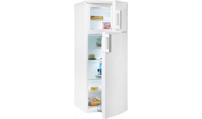 Aeg Kühlschrank Rtb91531aw : Aeg kühlschränke online shop » aeg kühlschränke kaufen baur