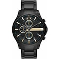 ARMANI EXCHANGE Chronograph »AX2164«