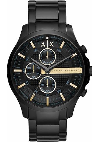ARMANI EXCHANGE Chronograph »AX2164« kaufen