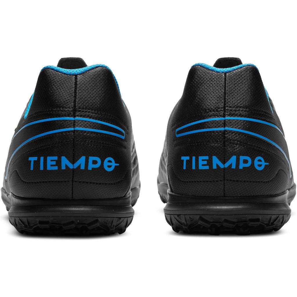 Nike Fußballschuh »TIEMPO LEGEND 8 CLUB TF«
