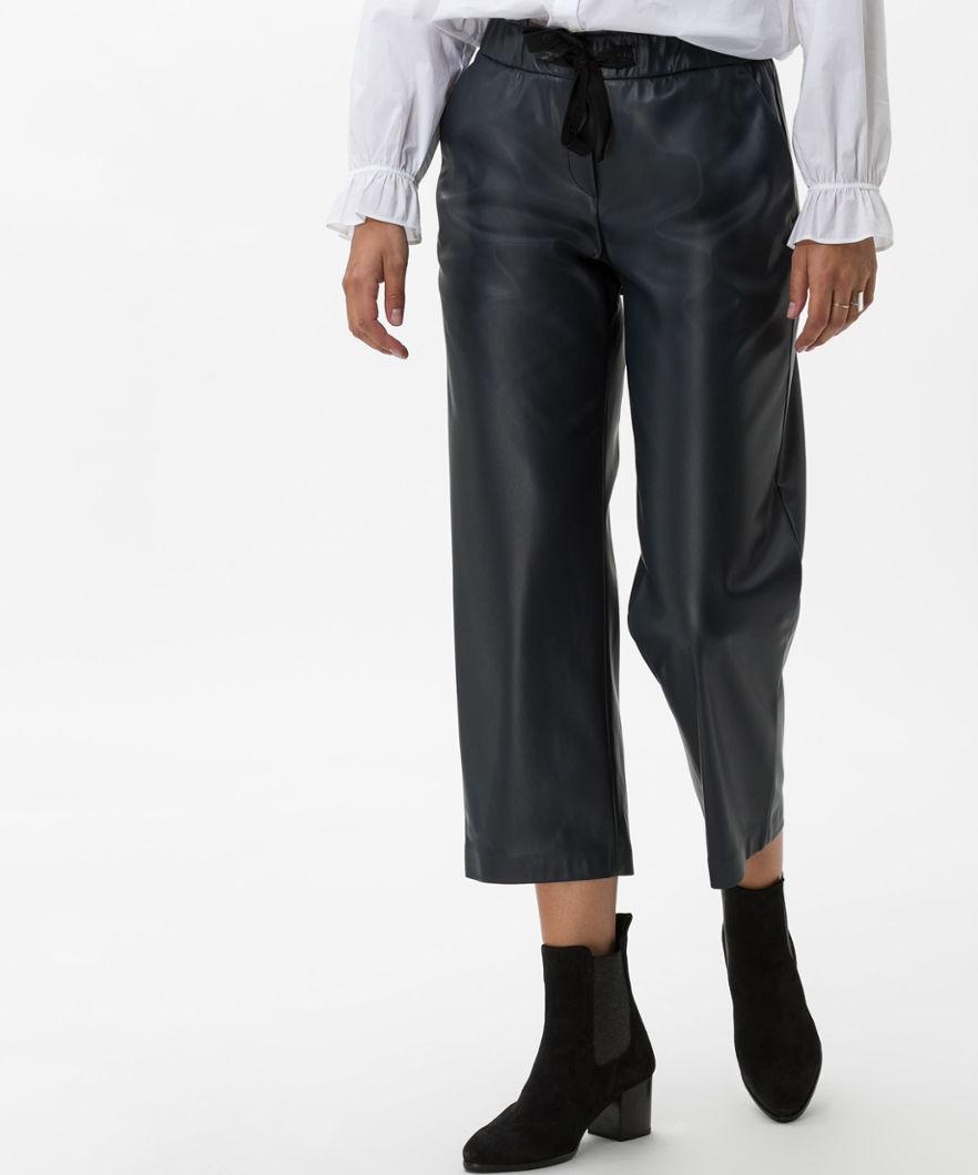 brax -  5-Pocket-Hose Style MAINE S