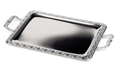 APS Tablett, 31x54 cm kaufen