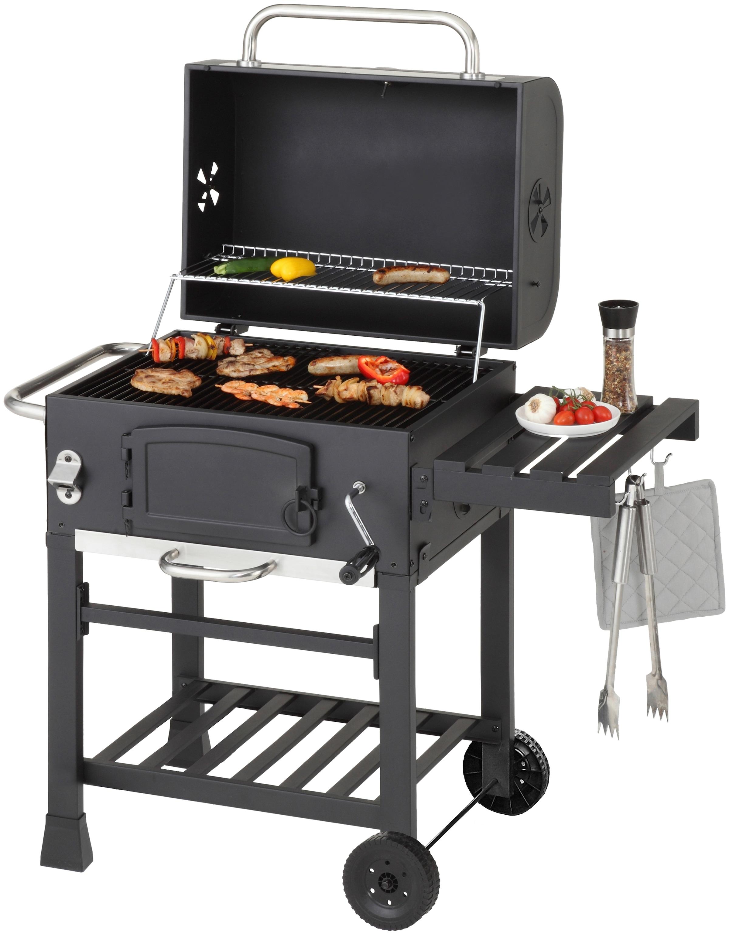 Weber Xxl Holzkohlegrill : Weber grill shop weber go anywhere gasgrill gasgrills grills grillen