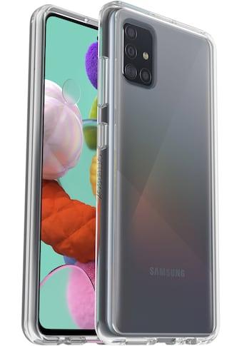 Otterbox Handyhülle »React für Samsung Galaxy A51« kaufen