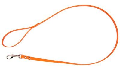 HEIM Hundeleine »Biothane«, L: 1,2 m, B: 0,9 cm, in 3 Farben kaufen