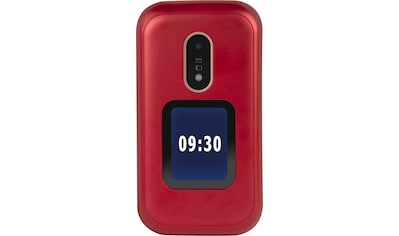"Doro Handy »6060«, (7,11 cm/2,8 "", 3 MP Kamera) kaufen"