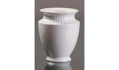 Kaiser Porzellan Dekovase »Olympus 1« kaufen