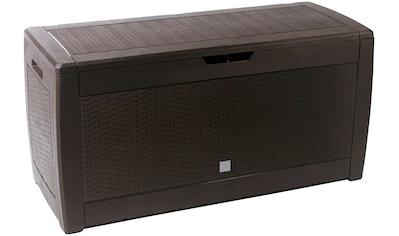 Prosperplast Aufbewahrungsbox »Rato« kaufen