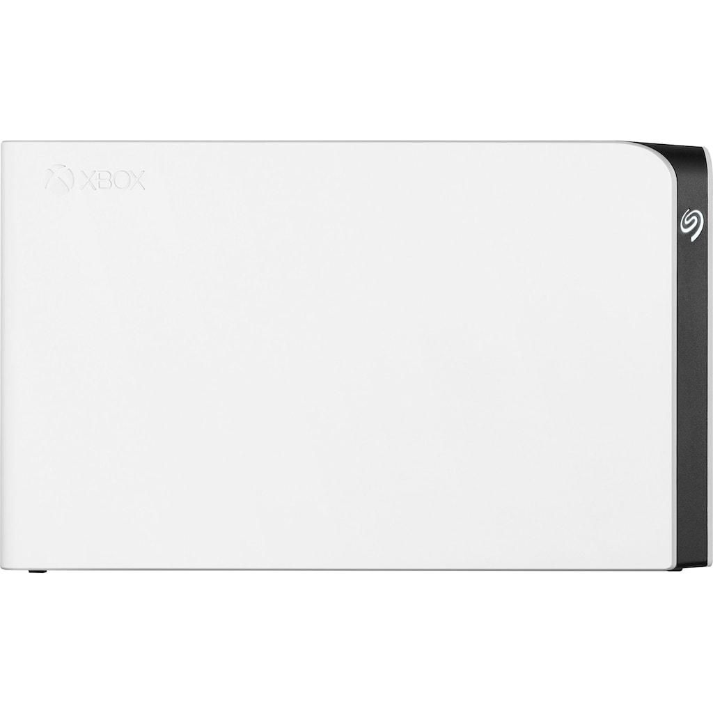 Seagate externe HDD-Festplatte »Game Drive Hub«