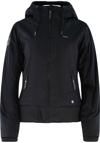 MAZINE Outdoorjacke »Maury Jacket« kaufen