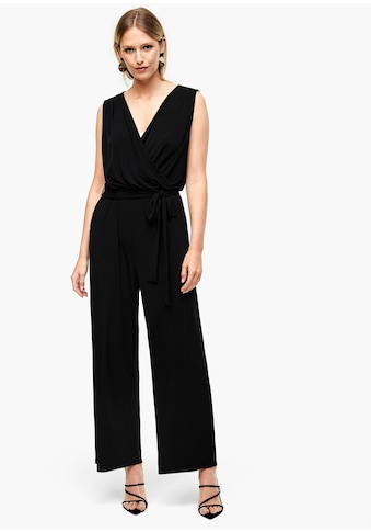 s.Oliver BLACK LABEL Jersey - Overall kaufen