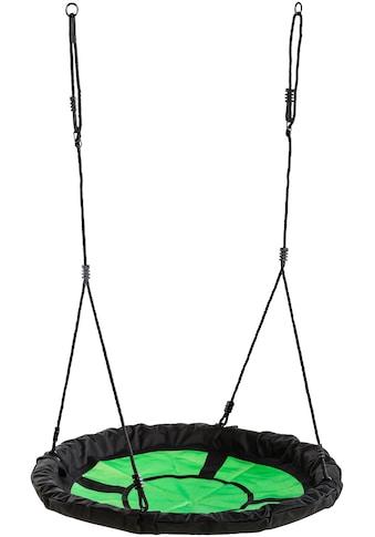 AXI Nestschaukel »Swibee«, Ø 98 cm kaufen