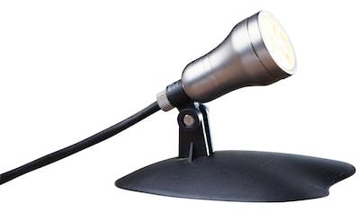 Heissner LED Gartenstrahler »Spot Smart Lights L424-00« kaufen