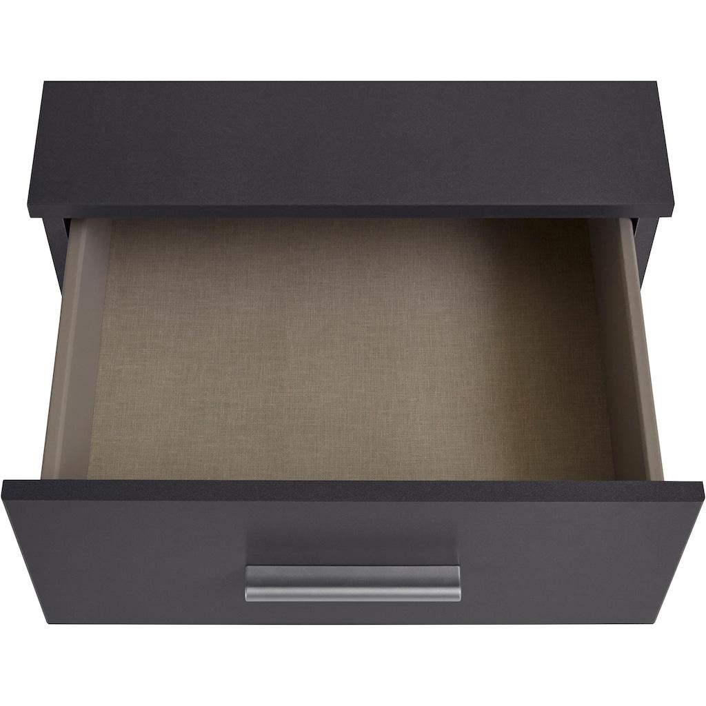 rauch BLUE Nachttisch »Flexx«