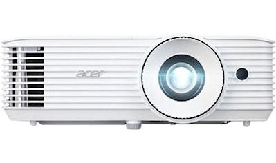 Acer Beamer »H6523BD«, (10000:1) kaufen