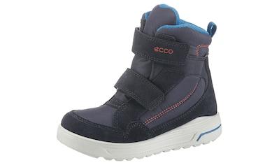 Ecco Winterboots »Urban Snowboarder« kaufen