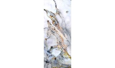 queence Garderobe »Marlik« kaufen