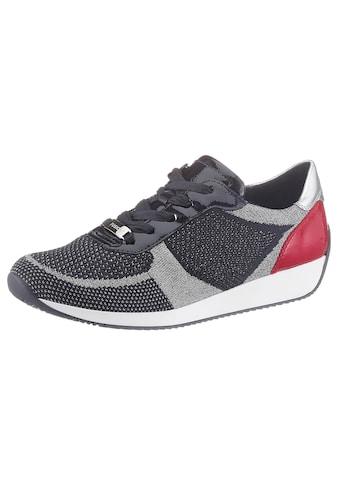 Ara Sneaker »LISSABON« kaufen