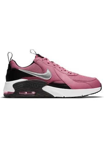 Nike Sportswear Sneaker »Air Max Excee Se Flash Pack« kaufen