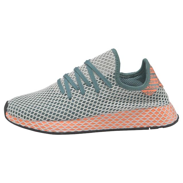 adidas Originals Sneaker »DEERUPT RUNNER«