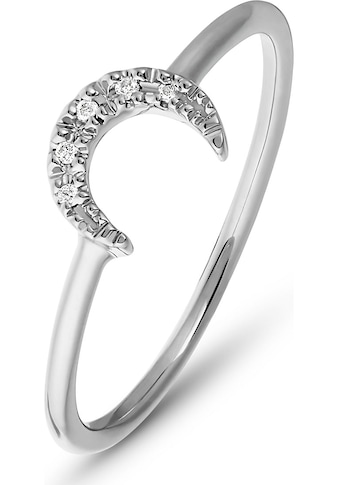 CHRIST Diamantring »32011818« kaufen