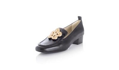 Alba Moda Loafer, aus hochwertigem Lammleder kaufen