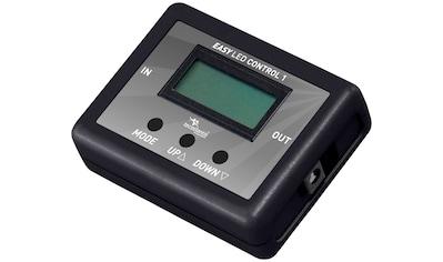 Aquarium LED - Beleuchtung »Easy LED Control 1 Plus« kaufen