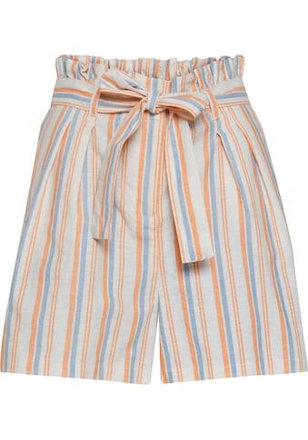 Blendshe Shorts kaufen