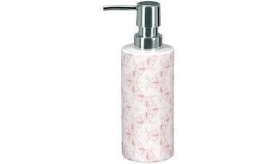 Kleine Wolke Seifenspender »Bloom« kaufen
