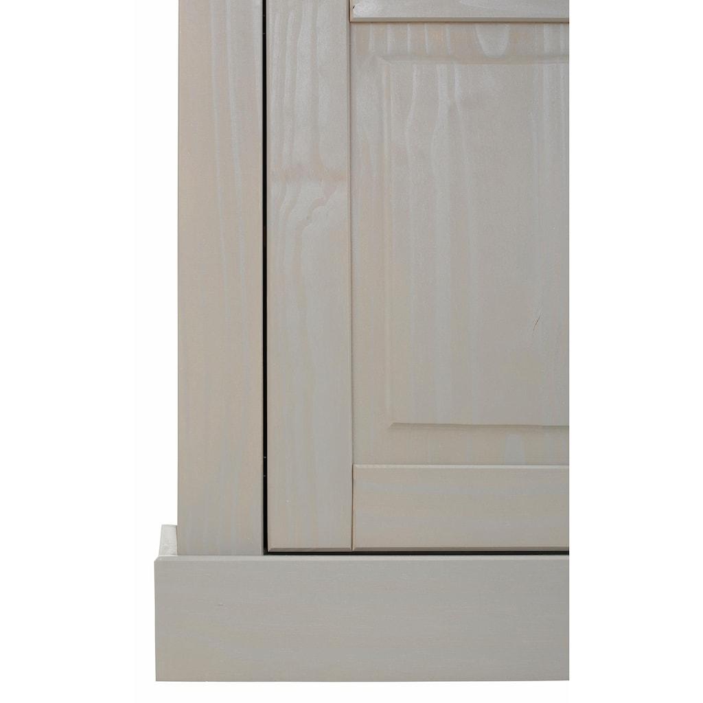 Home affaire Sideboard »Selma«, Breite 145 cm