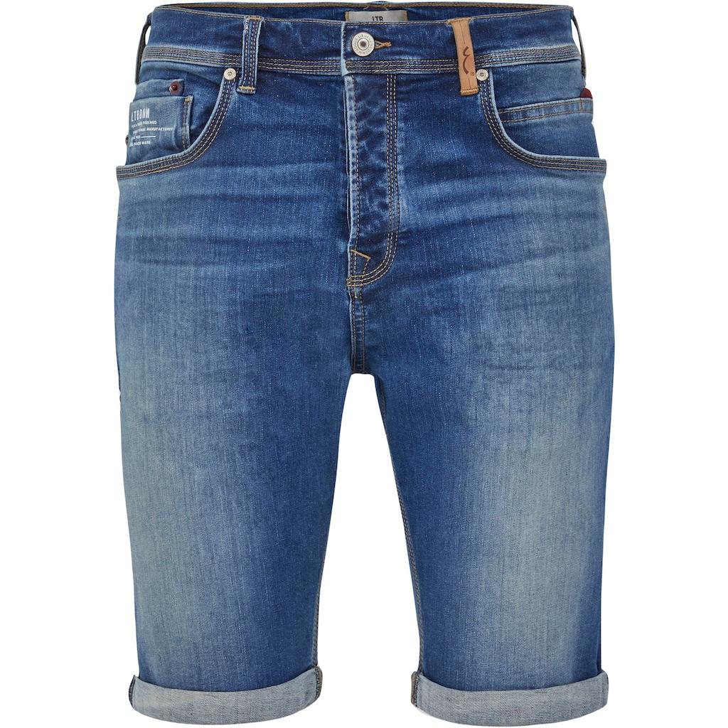 LTB Jeansshorts »CORVIN«
