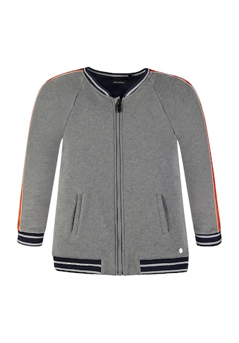 Marc O'Polo Junior SweatBlouson kaufen
