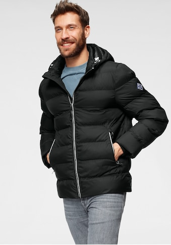 Gant Steppjacke »THE ACTIVE CLOUD JACKET« kaufen
