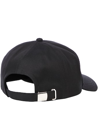 Calvin Klein Baseball Cap kaufen
