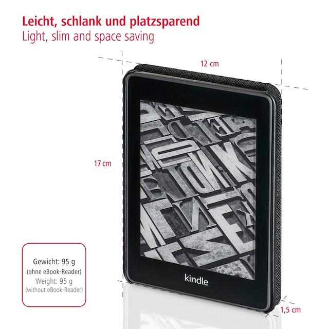 Hama eBook-Case, E-Reader Hülle f. Kindle Paperwhite 4 (10. Gen) »E-Reader Tasche«