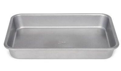 patisse Auflaufform Stahl (1 - tlg.) kaufen