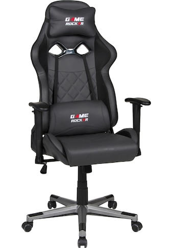 "Duo Collection Gaming Chair ""Game - Rocker G - 20"" kaufen"