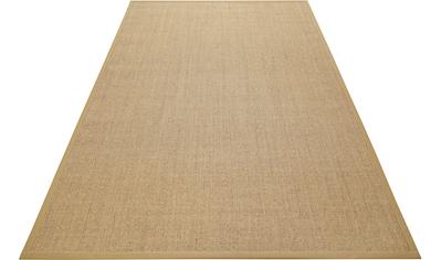 Esprit Sisalteppich »Lagoon«, rechteckig, 6 mm Höhe kaufen